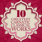 10 Greatest Carnatic Classical Works Songs