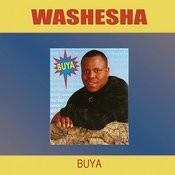 Buya Songs