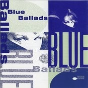 Blue Ballads Songs