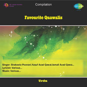Favourite Quawalis Songs