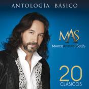 Antología Básico (20 Clásicos) Songs