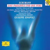 Schumann: Das Paradies und die Peri; Overtüre, Scherzo und Finale, Op.52 (Live) Songs
