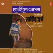 Matir Swarga Songs