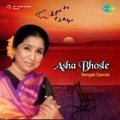 Asha Bhosle Bengali Special Songs Download: Asha Bhosle
