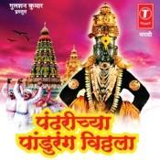 pandharichya pandurang vitthala mp3