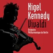 Vivaldi: Le quattro stagioni (The Four Seasons) & Concertos for 2 Violins Songs