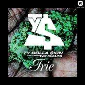 Irie (feat. Wiz Khalifa) Songs