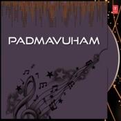 Padmavuham Harikatha Song
