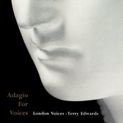 Adagio for Voices Songs