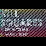Swim To Me Songs