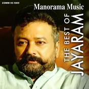The Best of Jayaram Songs