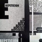 Repetición Songs