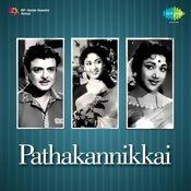 Pathakannikkai Songs