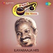 Cine Jewels On Veena Sivaji By Revathy Krishna Songs