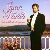 Un Sorbito de Champagne [Remastered] (Remastered Version) Songs