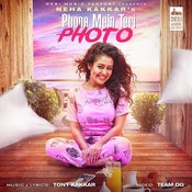 All photo download 2019 mp3 djpunjab new punjabi songs 2020