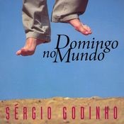 Domingo No Mundo Songs