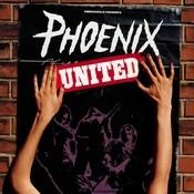 United Songs