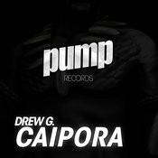 Caipora Songs