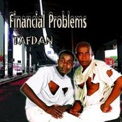 Financial Problems Songs
