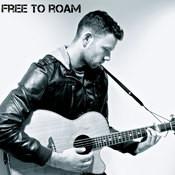 Free To Roam Songs