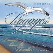 Voyages Songs