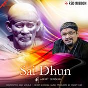 Sai Dhun - Abhijit Ghoshal Song