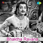 Bhaktha Ravana Songs