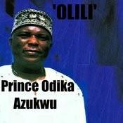 Olili Songs Download: Olili MP3 Songs Online Free on Gaana com