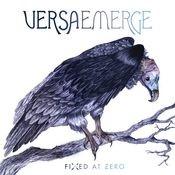 Fixed At Zero (Deluxe) Songs