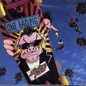Swine Flew Songs