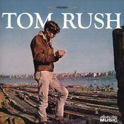 Tom Rush Songs