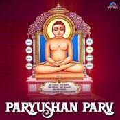 Om Namo Arihantanam A Song