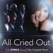 All Cried Out Songs