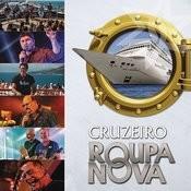 Cruzeiro Roupa Nova Songs