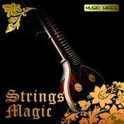 Strings Magic Songs