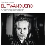 Argentina Songbook Songs