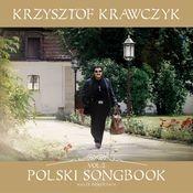 Polski Songbook Vol. 2 Songs