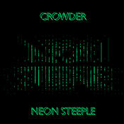 Neon Steeple (Deluxe Edition) Songs