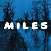 Miles: The New Miles Davis Quintet  [Rudy Van Gelder Remaster] (Digital eBooklet Version) Songs