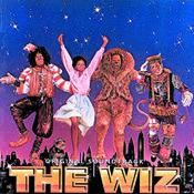 The Wiz Songs