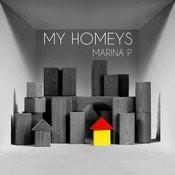 My Homeys Songs