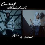 Constantly Dissatisfied (feat. Gallant) Songs