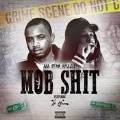 Mob Shit Songs