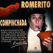 Compinchada Songs