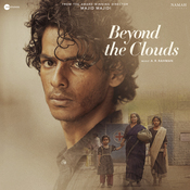 Beyond The Clouds Songs