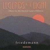 Legends Of Light Songs