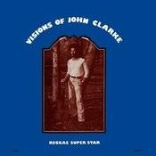Visions Of John Clarke Songs