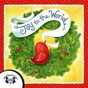 Twin Sisters: Joy To The World Songs