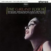 The Garland Touch Songs